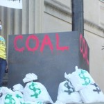 Coal Money