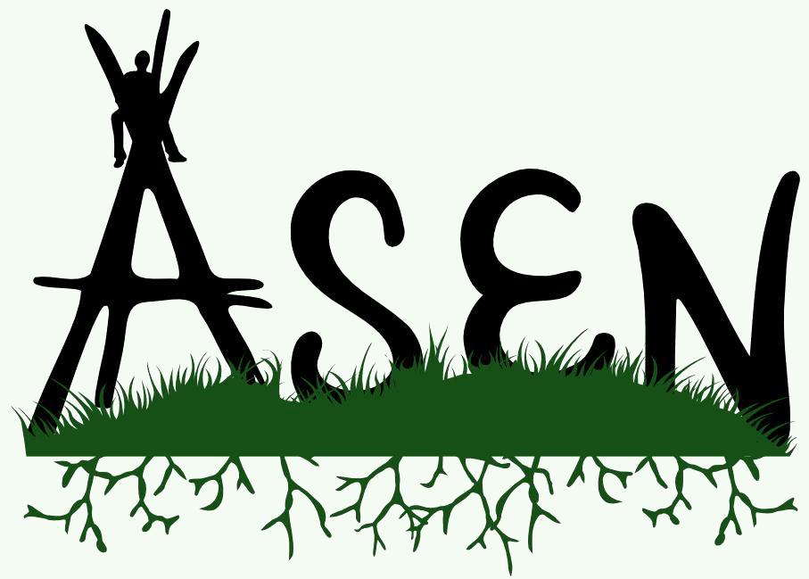 Australian Student Environment Network