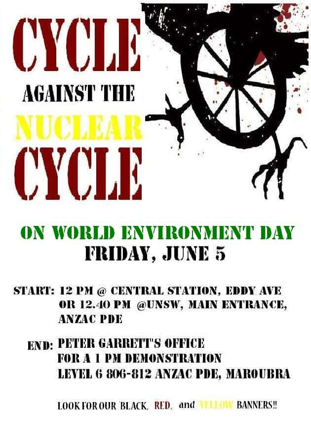cycle_against_the_nuclear_cycle