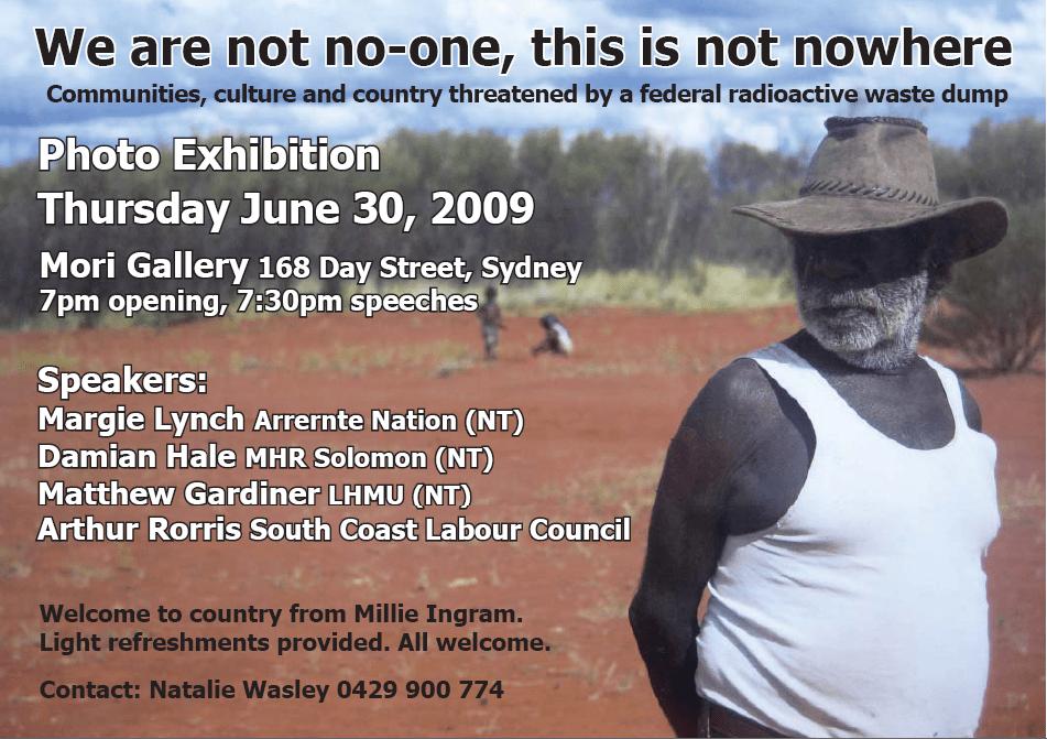 300709-photo-exhibition