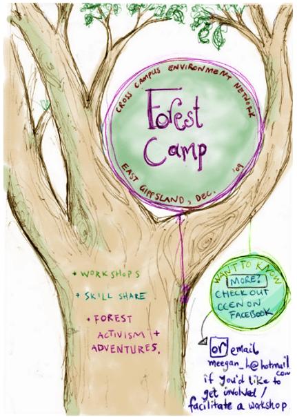 ccen-camp