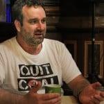 Adrian Whitehead – SoS 2013 podcast series