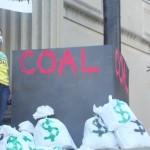 Coal Money